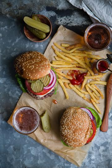burgerandchips2