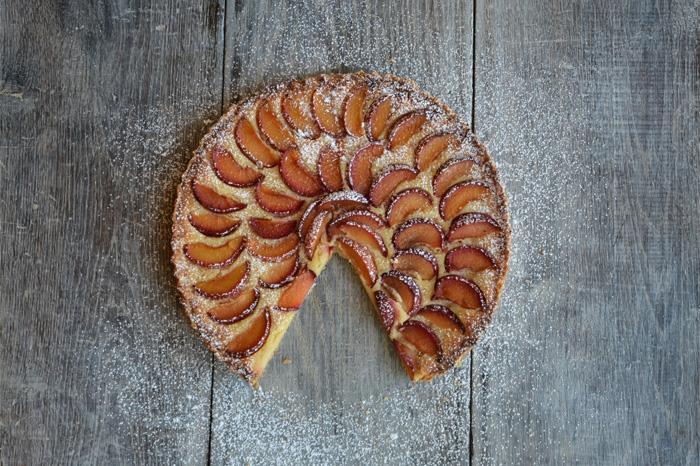 pear-almond-tart-crop