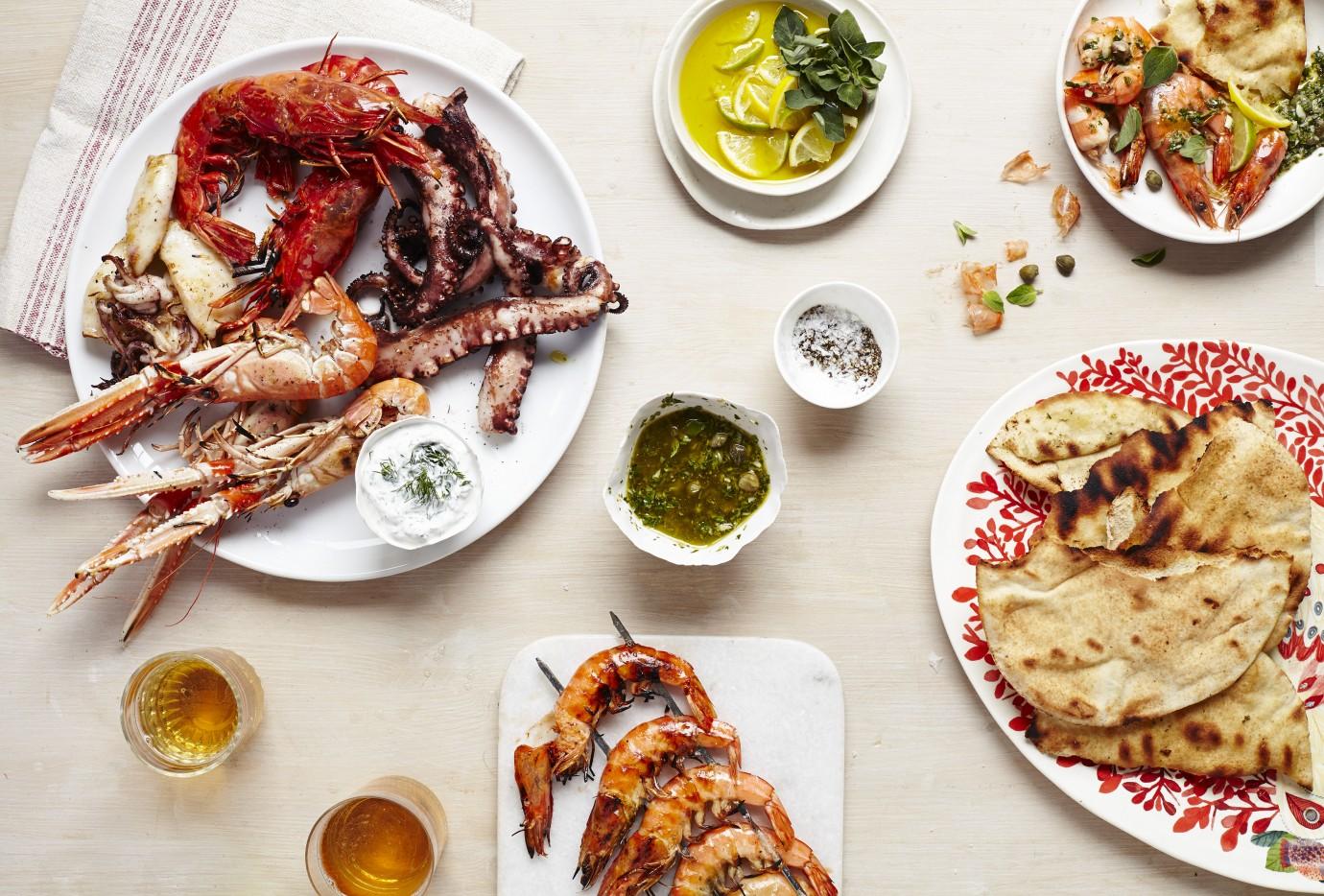 seafood_table-1