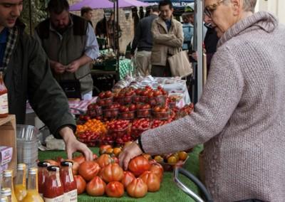 tomato-stall-2